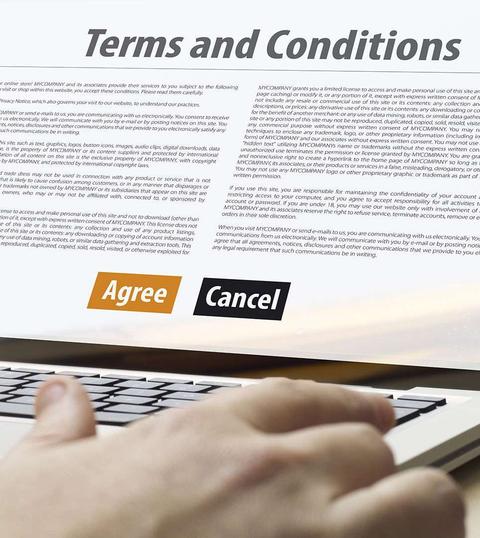WEBSITE TERMS AND CONDITIONS FOR THE ANAHEIM ISLANDER INN & SUITES