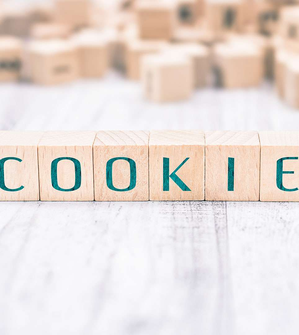 COOKIE POLICY FOR THE ANAHEIM ISLANDER INN & SUITES WEBSITE