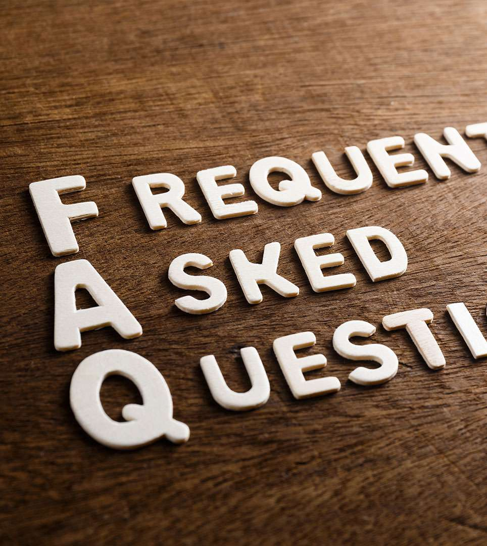 FAQ's - Anaheim Islander Inn and Suites, CA