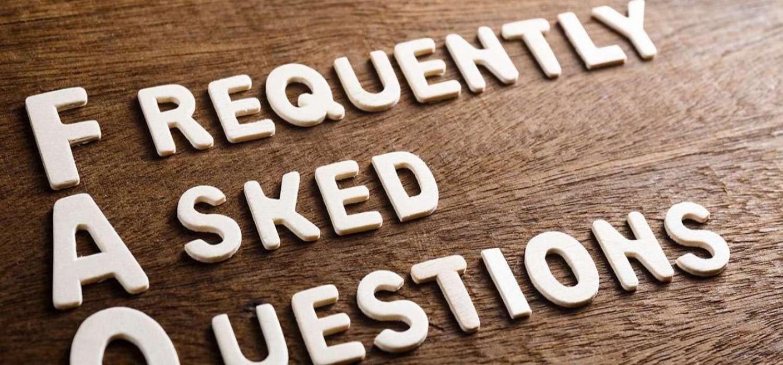 FAQ's - Anaheim Islander Inn and Suites, CA